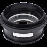 Meiji MA525 Barlow Lens 0.75X