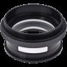 Meiji MA513 Barlow Lens 2X