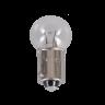 Meiji MA560 Bulb