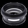 Meiji MA793 0.44X Barlow Lens