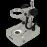 Meiji BD-LED Stereo Microscope Pole Stand