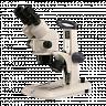 MEIJI EM-30 Series Stereo Microscope