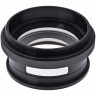 Meiji EMZ-8 Series Barlow Lens