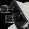 Meiji MA602 Inclined binocular head