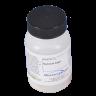 Omano Nutrient AGAR 5g