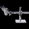 Omano OM99-JW11 Zoom Stereo Microsocpe