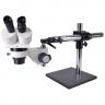 Omano OM1030-JW11 stereo boom microscope