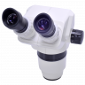 Omano OM99 Premium Stereo Microscope Head