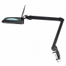 Omano Magnifying Lamp 2.25X ESD