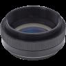 Omano OM10K Microscope Barlow Lens 2.0x