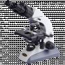 Omano OM157B Compound Microscope