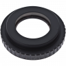 Omano OM2300 Series Barlow Lens