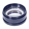 Omano OM2300S Series Barlow Lens
