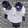 Omano OM2300S Zoom Stereo Microscope Head