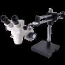Omano OM99-V15 Zoom Stereo Microscope