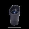 Omano OM99 Eyepiece - 25x
