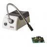 Omano 150W Fiber Optic Single-Pipe System - 150
