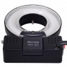 Omano OMFR-8W Fluorescent Ring Light