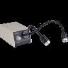 Omano OMLED-DP8W LED Illuminator