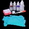 Omano OMS-Gram Stain Kit