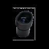 Omano OM2300 Series Eyepieces - 25x