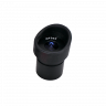 Omano OM1030/2040 Eyepiece