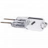MCB-12V15W Replacement Halogen Bulb