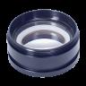 Omano 2300S Barlow Lens .75x