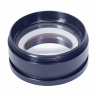 Omano 2300S Barlow Lens 1.5X