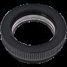 Omano OM9/XTL Barlow Lens .5X