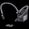 24W LED Fiber Optic Dual Pipe Illuminator