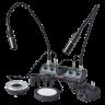 OMLED-DPRL Illumination System 1