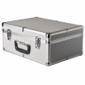 Omano OM36-SC Aluminum Case