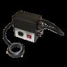 OMFOB-RL24-LED 24W LED Fiber Optic Ring Light Illuminator