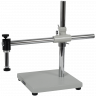 Meiji S-4200 Boom Stereo Microscope Stand