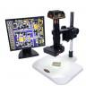 Summit OCS-V3 Digital Inspection System