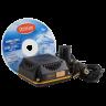 Summit SK2-1.3X 1.3MP PC/Mac Compatible Digital Microscope Camera