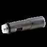 Edge WF4915ZT  20x~220x 1.3MP AMR EDOF WIFI Handheld Digital Microscope