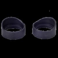 Eyecups, Omano Series D (Pair) 34mm