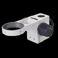 OMFB99 Focus Block, 76mm Ring