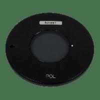 MA667 Polarizing Plate