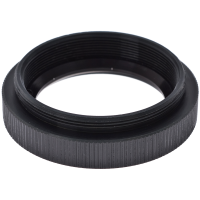 Ring Light Adapter For OM2300S
