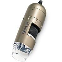 Pro AM4111T 10X-50X, 220X 1.3MP Handheld Digital Microscope