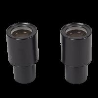 MA407/05 KHW 10X-F Compensating Focusing eyepiece