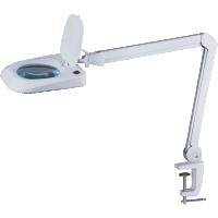 Magnifying Lamp 2.25x LED