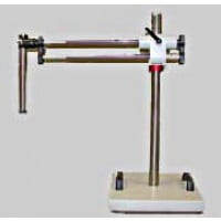 BAS-1 Boom Stand with 32mm Post for RZ Series