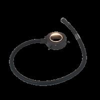 FL150/10 Annular Fiber Optic Light Guide