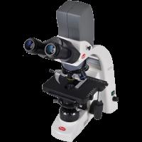 DMBA-310 Digital Compound Microscope