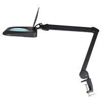 Magnifying Lamp 2.25x ESD-Safe, LED