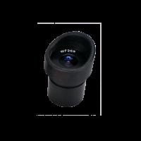25X Eyepiece For Omano OM2300 Series B